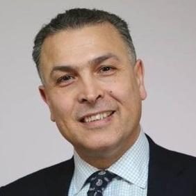 Jacob Abboud