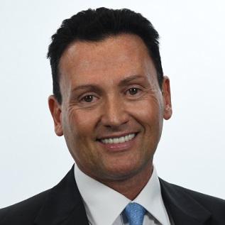 Marc Sordoni