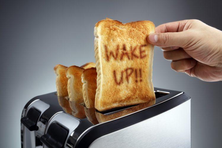 Small-Business-Insurance-Wake-Up