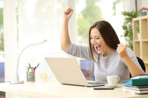 happy-freelancer