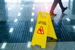 public-liability-cover